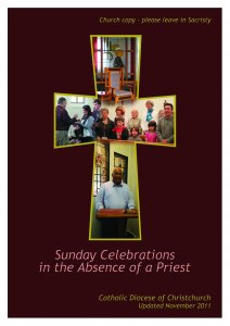 Copy Sunday Celebration in the Absence of a Priest - updated November 2011_Page_01